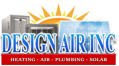 Design Air - Air Conditioning and Heating Specialists
