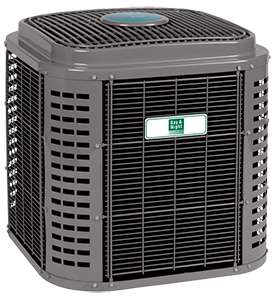Tips to Save Energy: Air Conditioning Size
