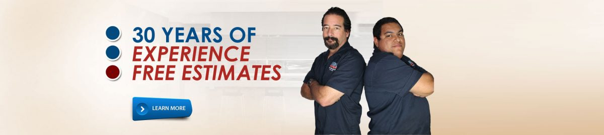 Inland Empire HVAC Services