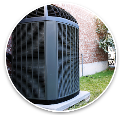 Air Conditioning Installation by Design Air