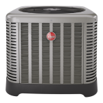 Redlands Air Conditioning and Heating Installation