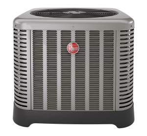 Corona Air Conditioning and Heating Installation