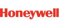 Honeywell Air Conditioning Installation