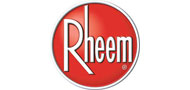 Rheem Air Conditioning Installers