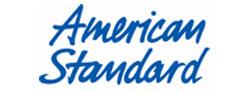 american-standard--air-condirioning-installation