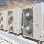 Loma Linda Air Conditioning Repair