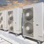 Loma Linda Air Conditioning Repair