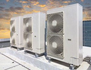 Air Conditioning Installation Riverside California