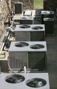 commercial-air-conditioning-maintenance