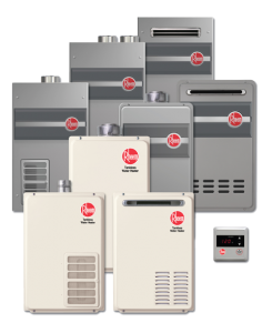 tankless-water-heaters