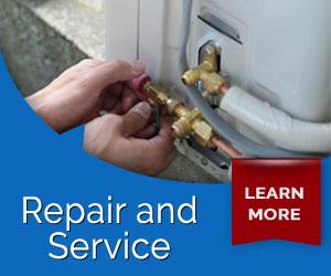 repairandservice