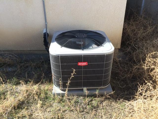 Save Money By Addressing These Common HVAC Problems