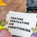 HVAC Talk: How to Know When Your HVAC System Needs Replacing