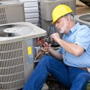 How Often Should Air Conditioning Units Be Serviced?