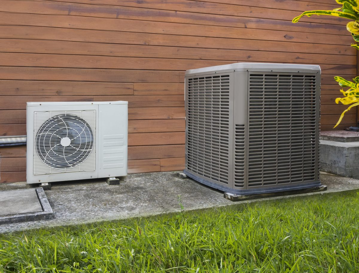 5 Summer HVAC Maintenance Tips Every Homeowner Should Know