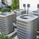 AC vs Whole House Fan: Which Is the Best Option for Your Home?